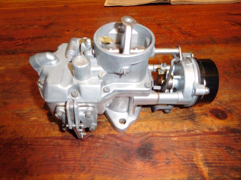 ford6cyl170-200-2250kr2.JPG