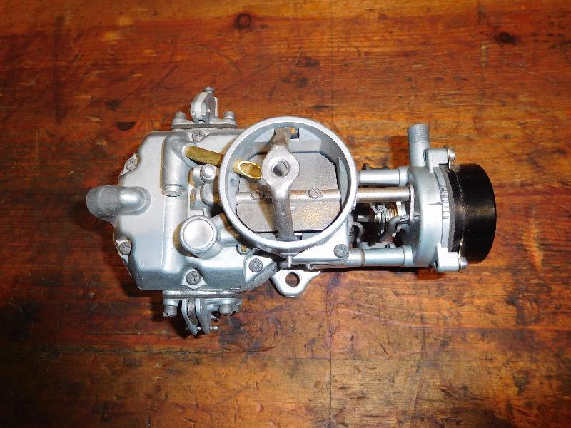 ford6cyl170-200-2250kr4.JPG