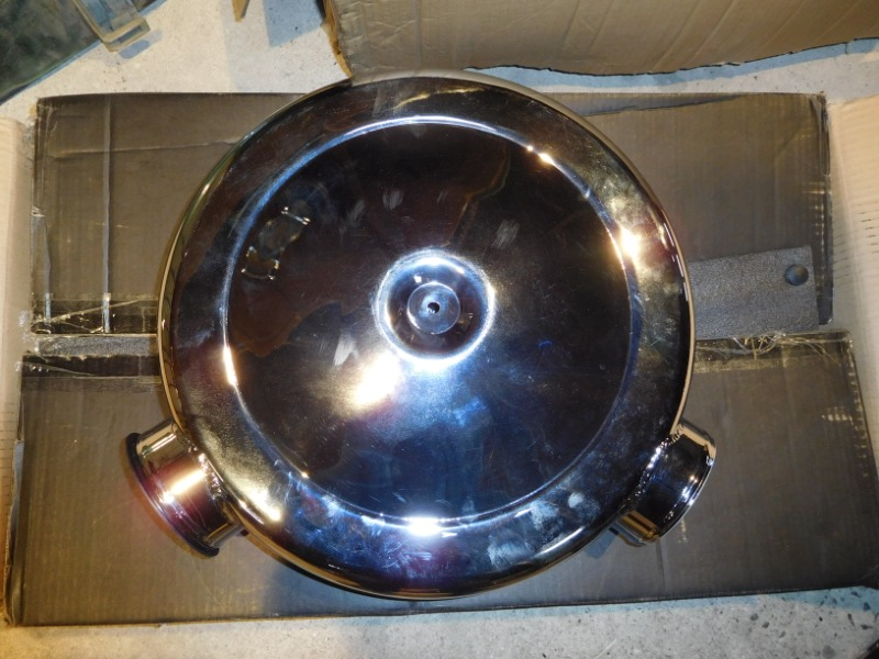 luftfiltermedaluhusmedvaskebartfilter1750kr1.JPG