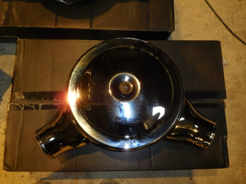 luftfiltermedaluhusmedvaskebartfilter1750kr2.JPG