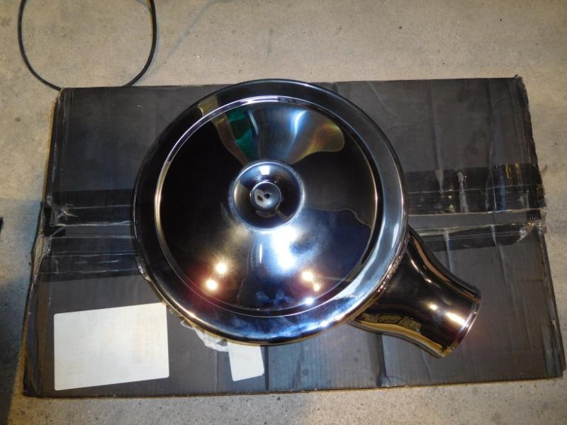 luftfiltermedaluhusmedvaskebartfilter1750kr4.JPG