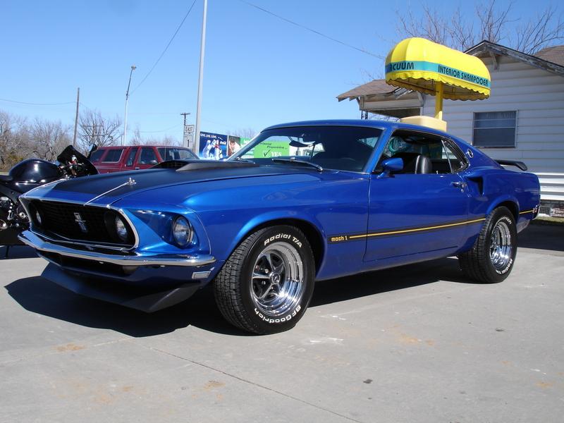 1969-Mustang-Fastback-01.jpg