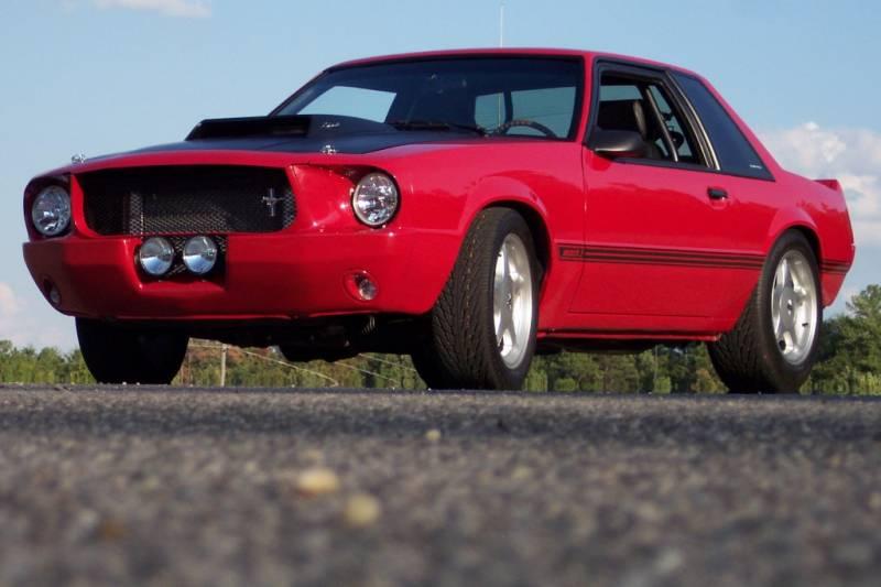 Mustang-engine-swap-269-1024x682.jpg