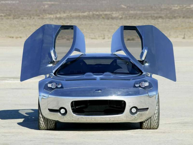 ford-shelby-concept_key_10.jpg