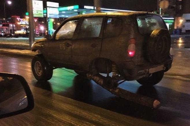 tire-car-russia.jpg