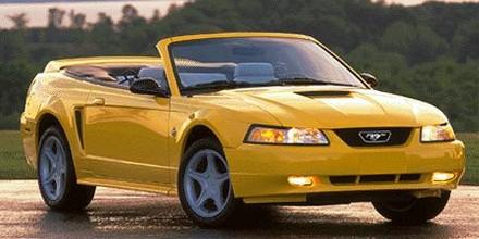 yellow1999.jpg