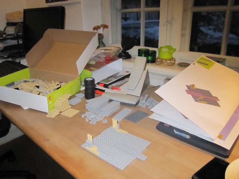 Lego-mustang001.jpg