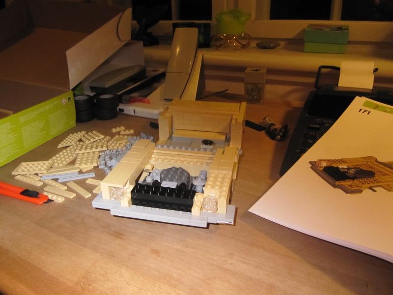 Lego-mustang013.jpg