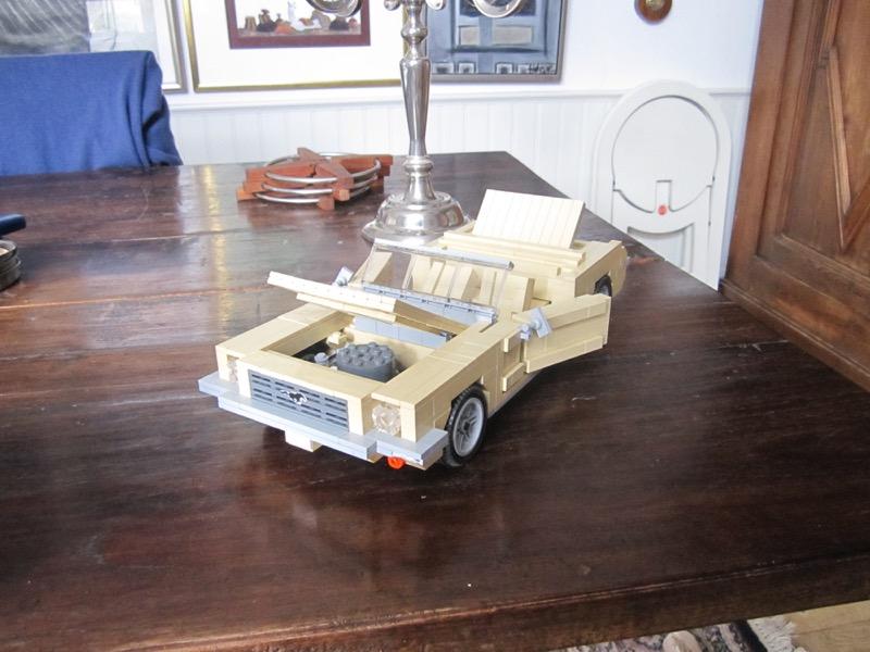 Lego-mustang022.jpg