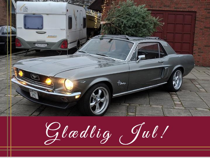 Mustangjul3.png