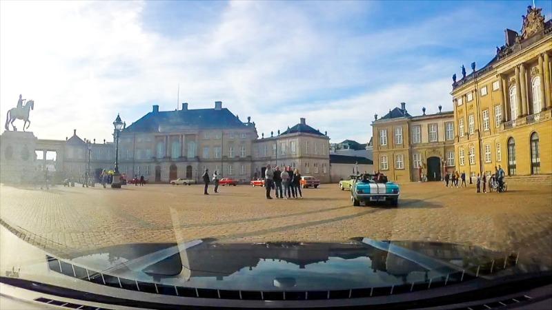 Amalienborg_2018-10-14.JPG
