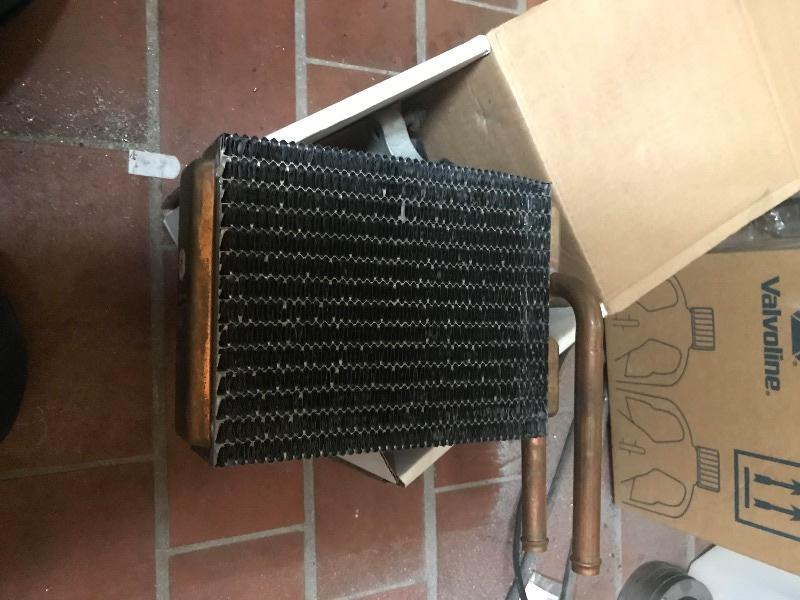 Heatercore01.jpg