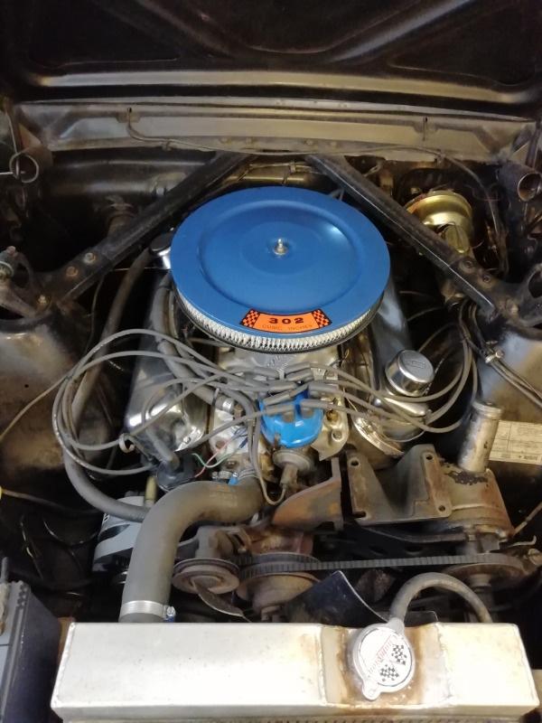 Mustangmotor.jpg