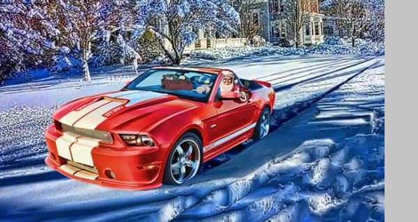 merry_christmas_ford_mustang_2018-12-22.jpg