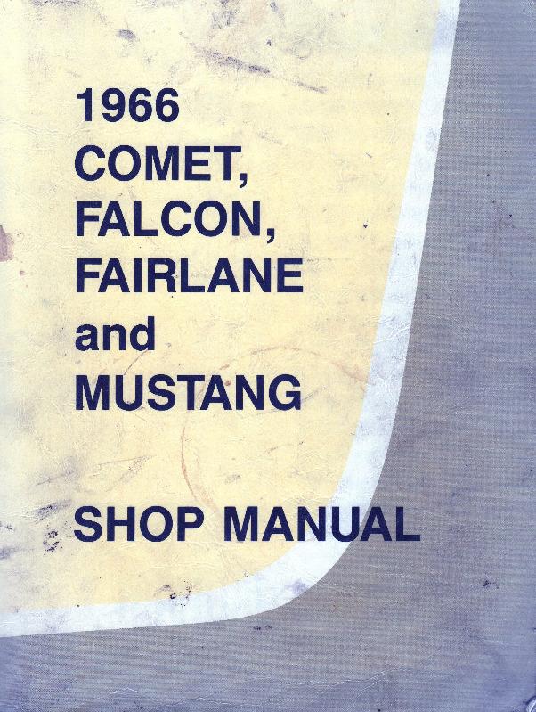 ShopManual66_2021-04-18.jpg
