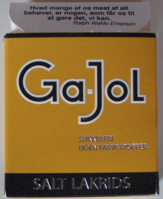Gajol_saltlakrids.png