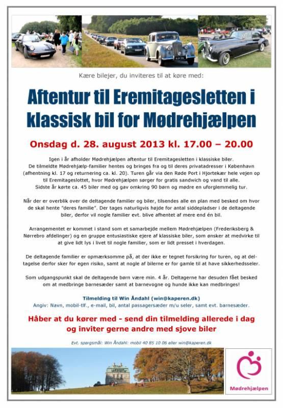Invitationtilklassiskpicnictur2013-tilbilerne.jpg