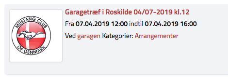 Skrmbillede2019-02-28kl.11.34.02.png