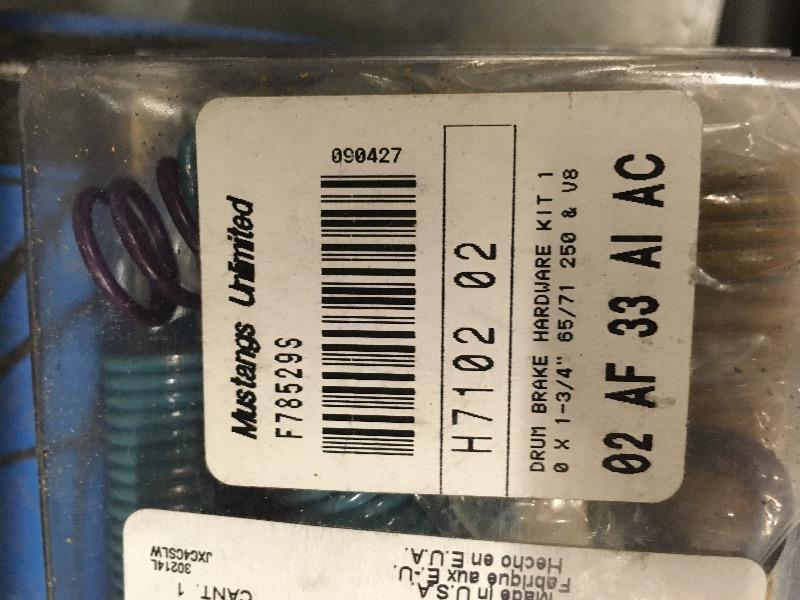 3F151642-C527-404C-9C71-80F0DAF115AB.jpeg